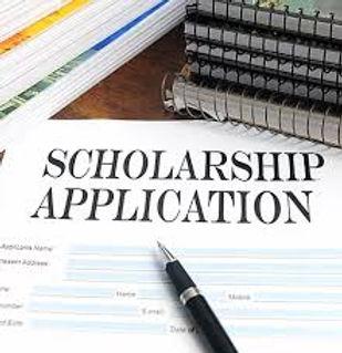 Scholarship Application Image.jpg
