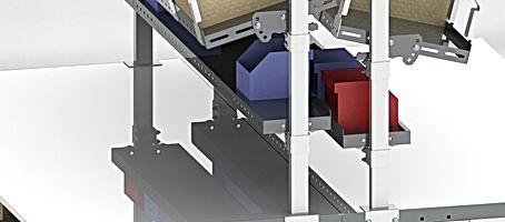 etagere-ergonomique-fact