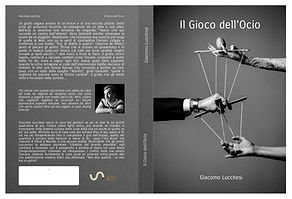 IlGiocodellOcio_148x210_cover (2).jpg