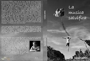 La musica salvifica - Giacomo Lucchesi - Ph.: Fulvio Chiari