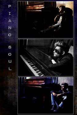 Piano Soul_Tripos