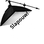 Slapouw! Blog di Fulvio Chiari