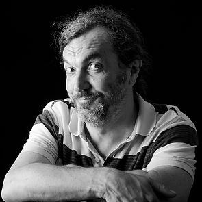 Giacomo Lucchesi - Ph.: Fulvio Chiari