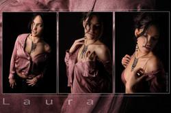 Laura Triphos
