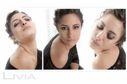 Livia Triphos