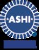 ASHI-MEMBER_BLUE_WEB.png