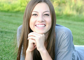 kelsey1764 - Kelsey Leyba.jpg