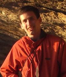 Andrew - Andrew Collart.JPG