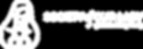 SOLT logo-white.png