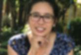 IMG-20170613-WA0012 - Cynthia Lopez.jpg