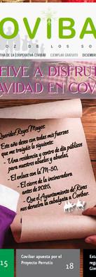 Revista 277