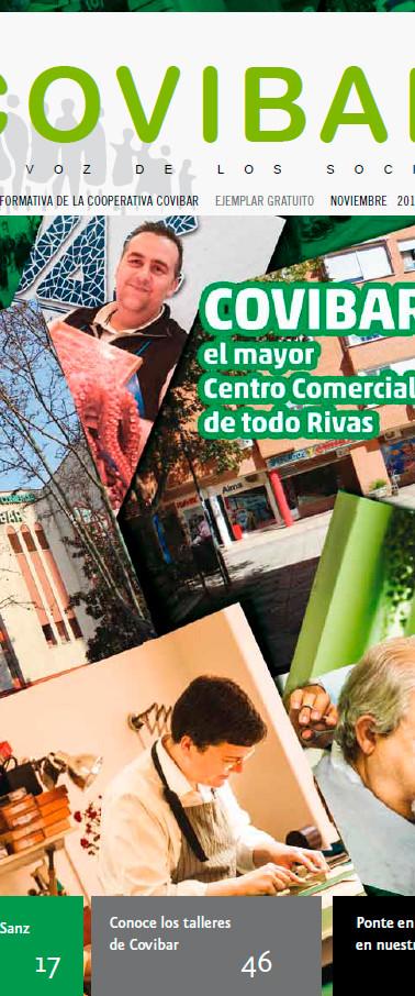 Revista 276