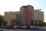Centro Social exterior.JPG