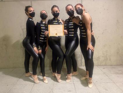 P40 Premio danza (5).jpg