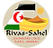 Rivas-Sahel_02052018_04.png