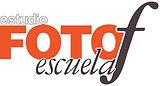 Logotipo Escuela Foto F.jpg