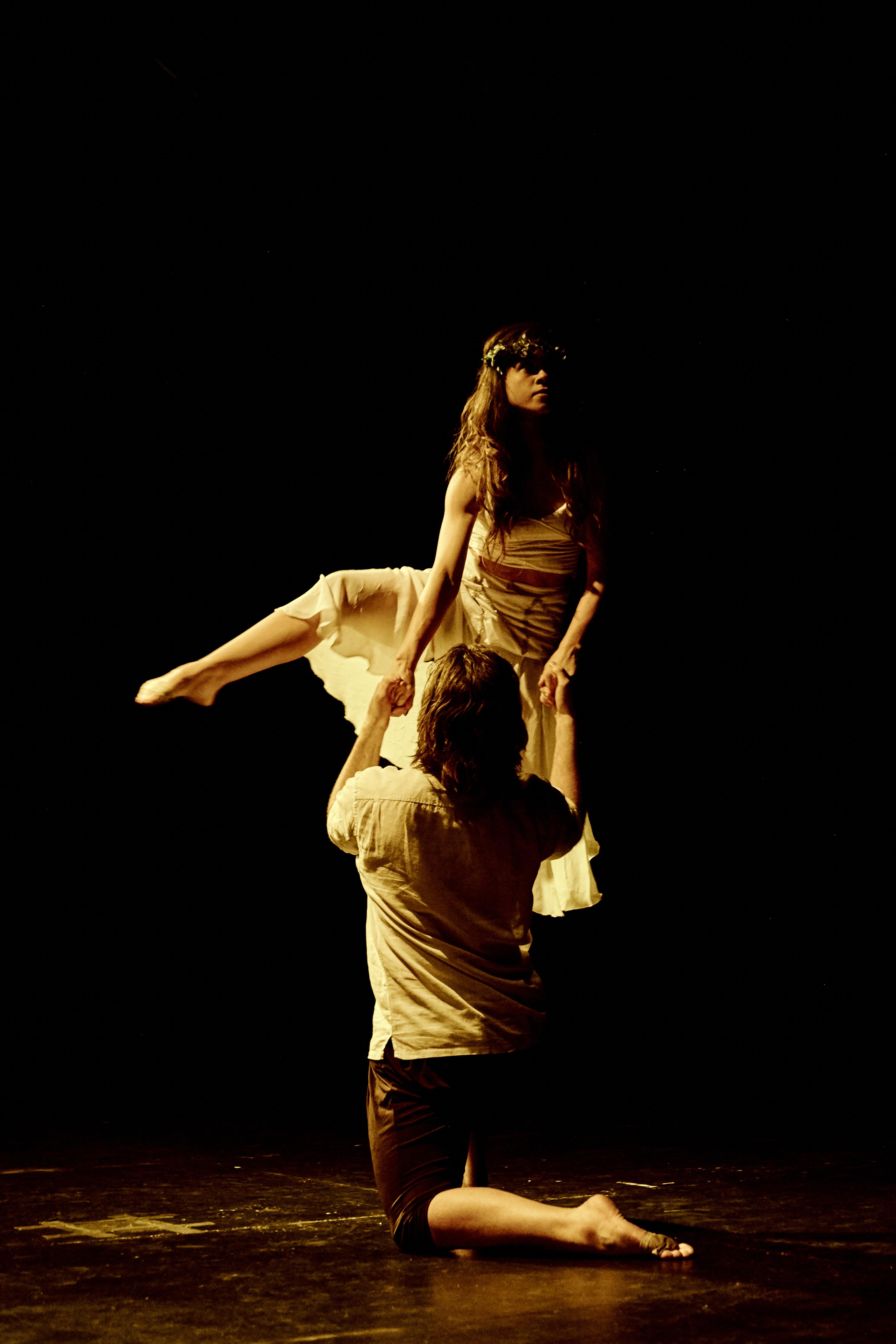 danza6.jpg