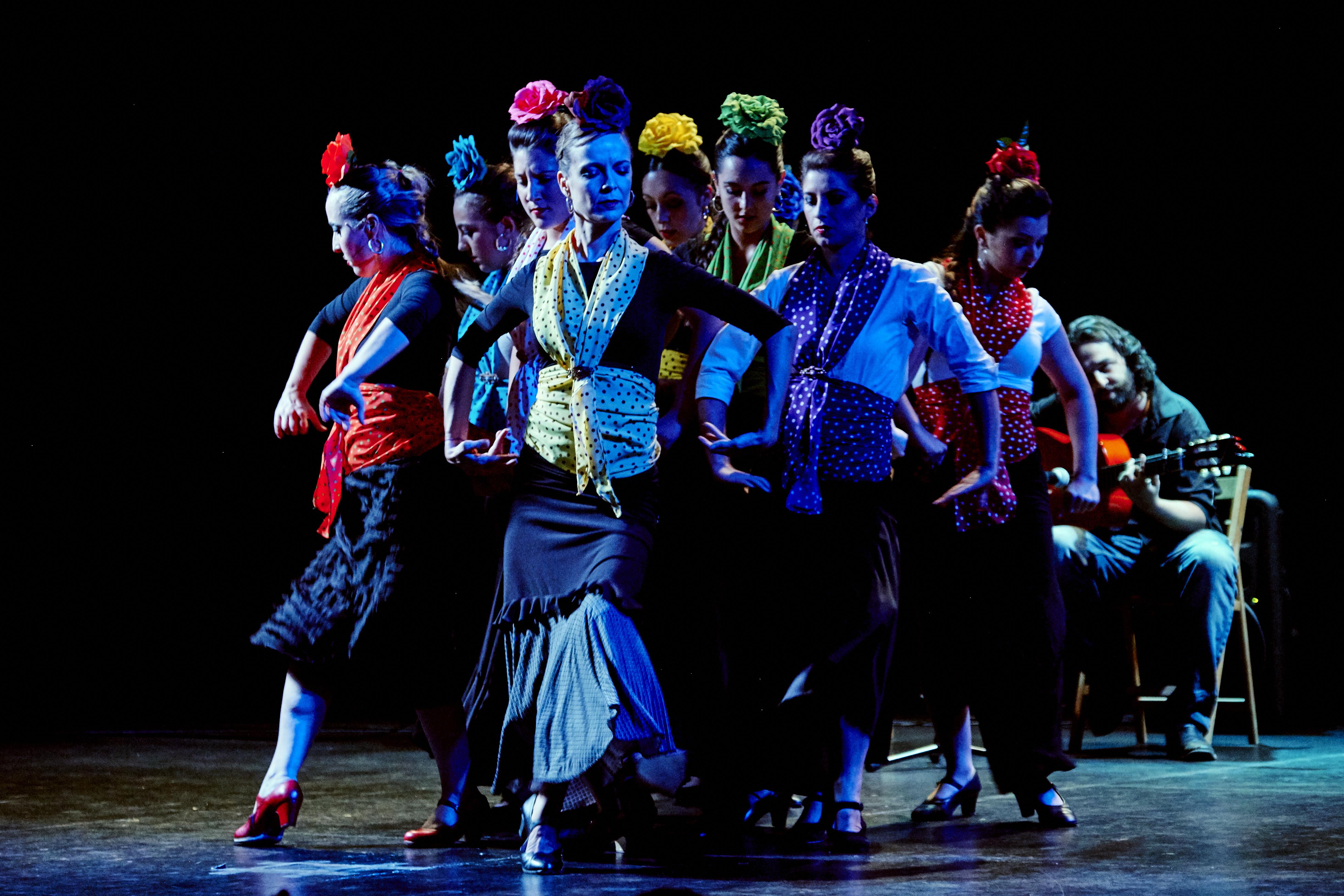 danza4.jpg