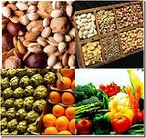 alimentacion-recomendada-estudios-3.png