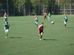 Torneos EFRV (2).JPG