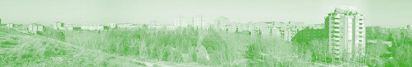 Vista Covibar