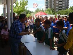 Torneos EFRV (1).JPG