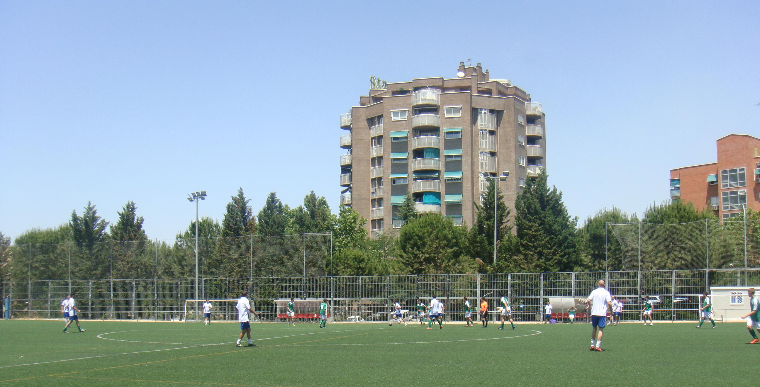 Torneos EFRV (4).JPG