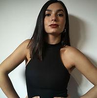 LAURA HERRERO.jpg