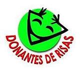 Logo+Donantes+de+risas.jpg
