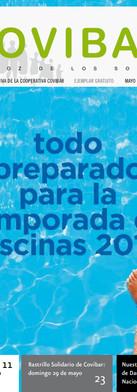 Revista 255