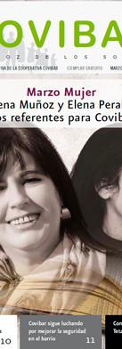 Revista 253