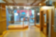 Centro_Cívico_Comercial,_1ª_planta,_loca