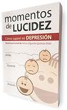 P20 Hablar de depresión.jpg