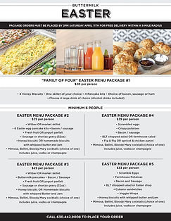 Buttermilk Easter Menu 2020.jpg