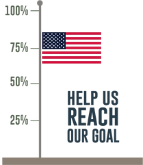 Flag Day Monument Goal Graphic.png
