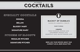 Cocktail Menu - No Prices.jpg