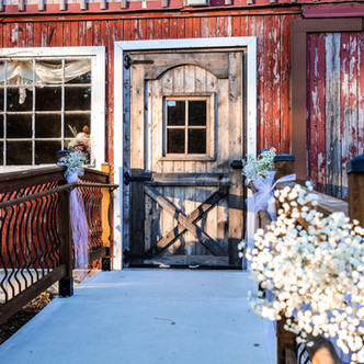Entrance to Red Barn.jpg