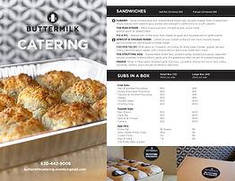 Buttermilk Catering Menu 12-9-19.jpg