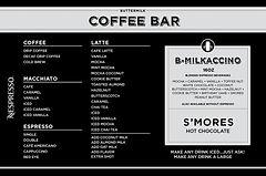 new_Buttermilk_GF_Drink  Menu_NP.jpg