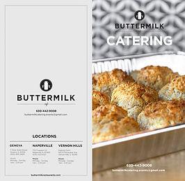 Buttermilk Catering Brochure_July2021.jpg