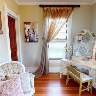 Bride's Room 1