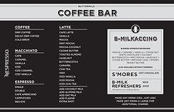 Coffee Bar Menu - No Prices Aug 8.jpg