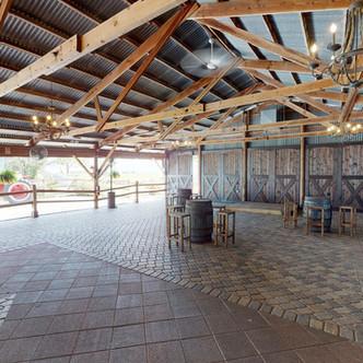 Mora Pavilion 2