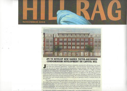 HillRagJPINov2004