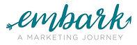 embark - a marketing journey