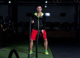 Jason Kenny Gym 102.jpg