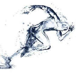 alkaline-water-athletes.jpg