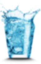 kangen-water-png-5.png