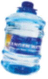 Kangen-Alkaline-Ionized-Bottled-Water-sc