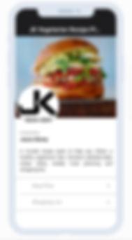 WhatsApp Image 2020-05-15 at 16.40.05.jp